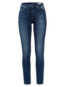 Cross Jeans Jeans Alan dunkelblau