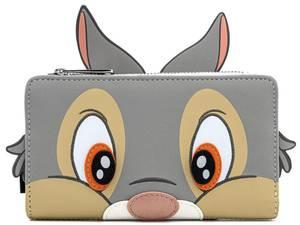 Bambi Loungefly - Geldbörse