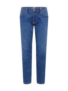 EDC BY ESPRIT Jeans blue denim