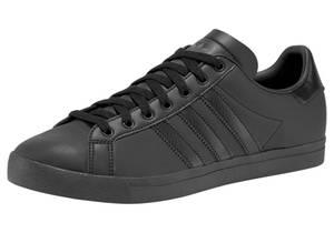 ADIDAS ORIGINALS Sneakers schwarz
