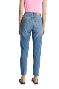 Jeans Im Washed-look 040cc1b313