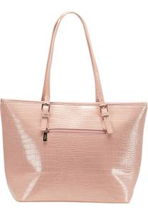 Usha Shopper rosé