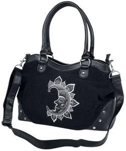 Banned Alternative Selene Handtasche