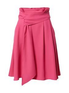 HUGO Rock ''Rinane'' pink