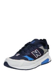 new balance Sneaker ''MSXRCTR'' nachtblau / grau / lila