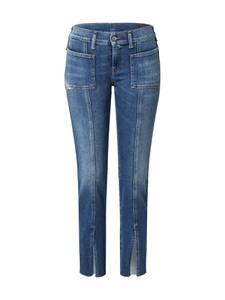 Jeans ''SLANDY''