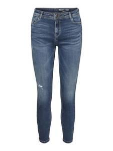 Jeans ''Kimmy''