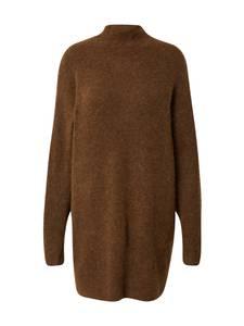 OBJECT Pullover ''Nete'' braun