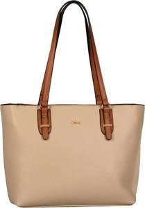 GABOR Shopper ''Madura'' braun / beige