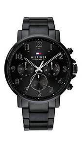 Tommy Hilfiger Armbanduhr 1710383