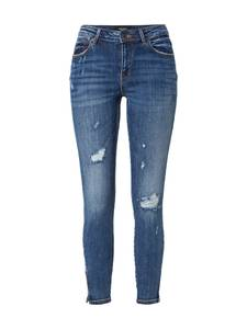 VERO MODA Jeans ''Tilde'' blue denim