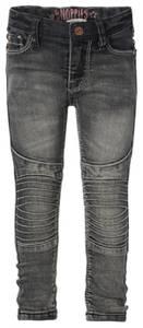 Noppies Jeans Clarion schwarz