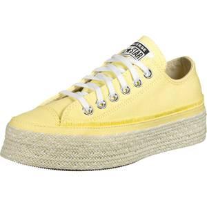 Sneaker ''Chuck Taylor All Star''