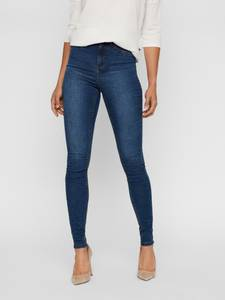 Noisy may Jeans ''Callie'' blue denim