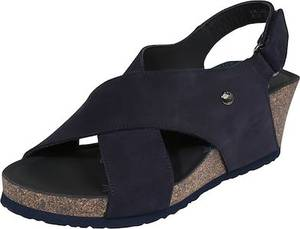 Sandale ''Valeska''