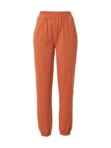 ABOUT YOU Jogginghose ''Naomi'' apricot