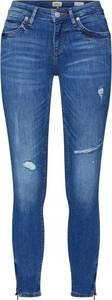 ONLY Jeans ''KENDELL'' blue denim