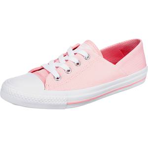CTAS Coral-Ox Sneaker