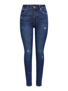 Jeans ''Mily''
