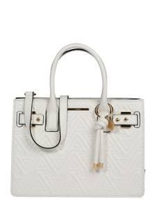 Handtasche ''FYSSA''