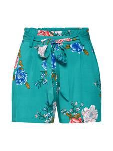 Shorts ''NOVA''
