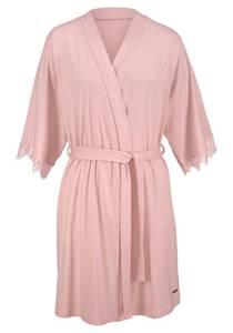 LASCANA Kimono rosa