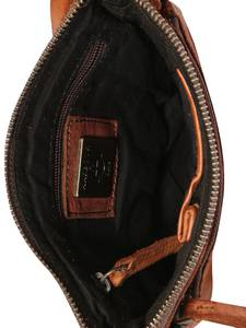 Harbour 2nd Tasche ''Taliza'' cognac