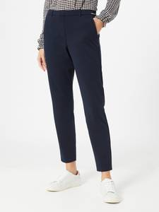 TOM TAILOR Hose ''Mia'' navy