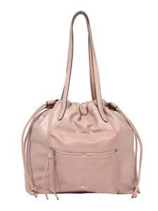 Tasche ''Estelle''