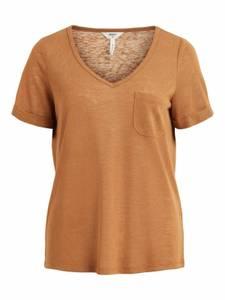 T-Shirt ''Tessi''