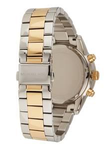 Michael Kors Uhr ''MK6474'' gold / silber