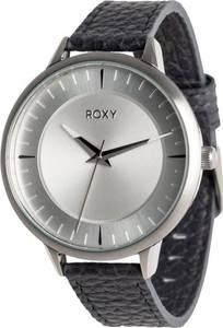 Roxy Quarzuhr Avenue Leather