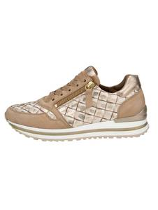 Sneaker Gabor Beige