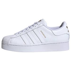 Sneaker ''Superstar Bold''