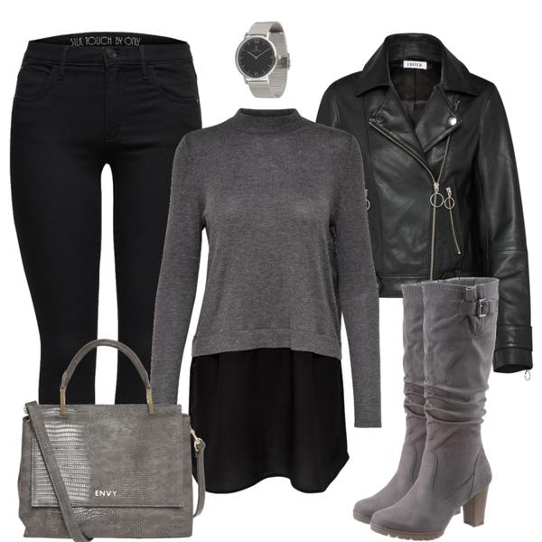 GreyDay FrauenOutfits.de