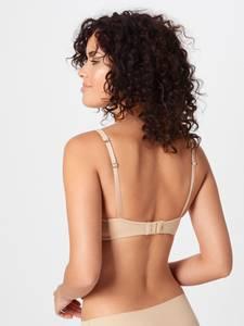 CALIDA BH ''Sensitive'' nude