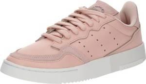 ADIDAS ORIGINALS Sneaker SUPERCOURT W pink