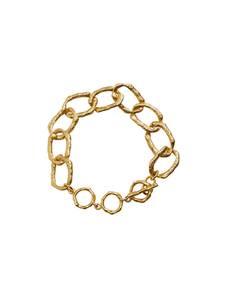 MANGO Armband ''Olgas'' gold