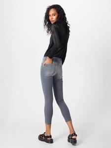 LTB Jeans ''Lonia'' rauchblau