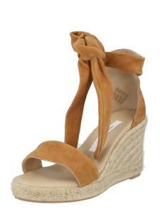 Fabienne Chapot Sandale ''Selene'' camel
