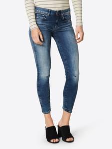 G-Star RAW Jeans ''Arc 3D'' blue denim