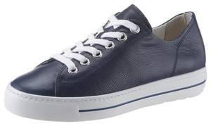 Paul Green Sneaker marine