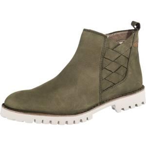CAMEL ACTIVE Boots ''Radical 70'' khaki