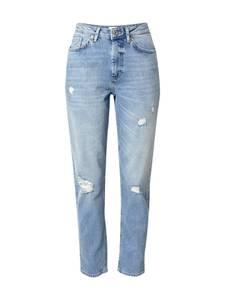 Mom Jeans ''Veneda''