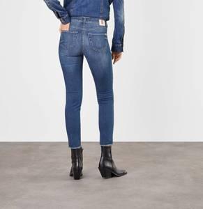 Mac Jeans - Slim 0380l594392