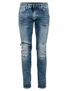 G-Star RAW Jeans blue denim
