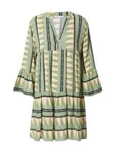 Kleid ''Lilian''