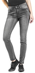 RED by EMP Skarlett in Jeans