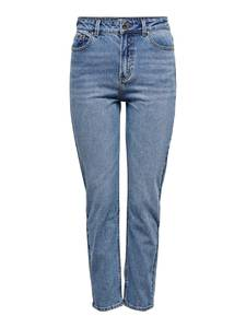 Only (Tall) Jeans blau