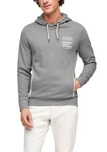Sweatshirt 2061552